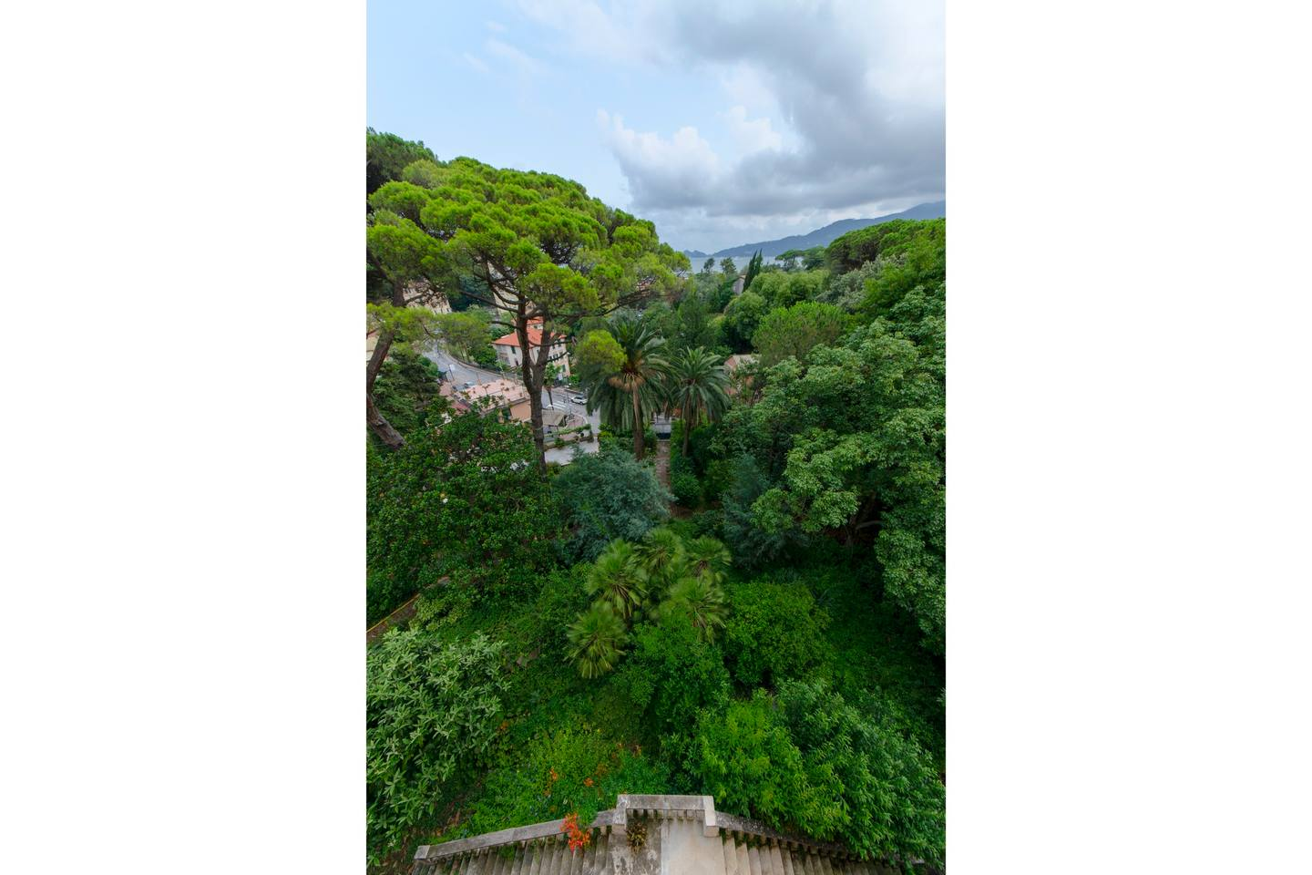 Apartment Hintown Fabulous  Villa Montuoro in Rapallo photo 18616710