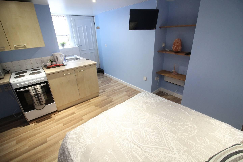 Apartment The Snug photo 16789938