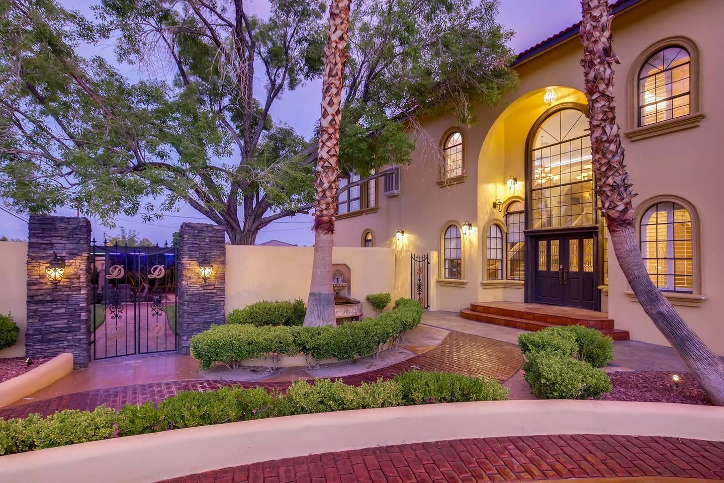 12Bd 13Ba Private Resort, One Of A Kind. photo 16033999