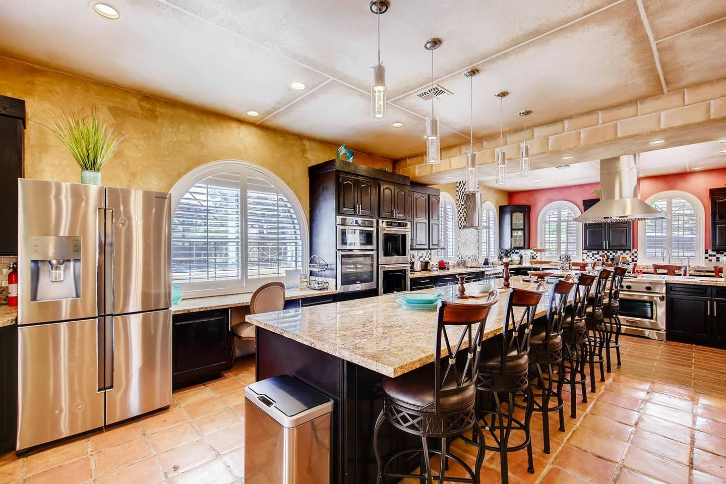 12Bd 13Ba Private Resort, One Of A Kind. photo 16033997