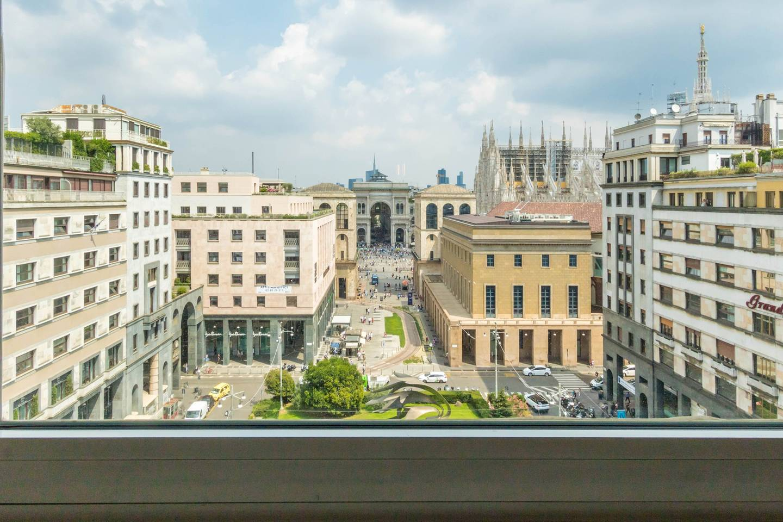 Apartment Hintown Duomo amazing view photo 18836589