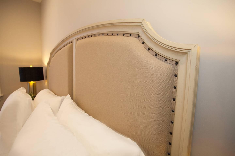 Affluent 3 Bedroom 3 Bath Condo Downtown Boston photo 16148421