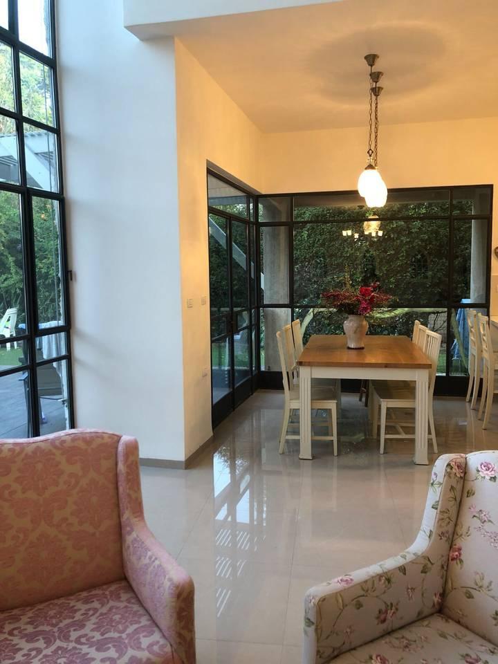 Apartment Amazing big villa with elevator and pool photo 25978642
