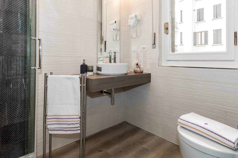 Apartment Hintown De Angeli 2 photo 18568608