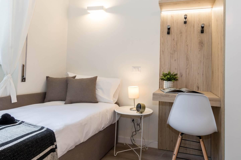 Apartment Hintown De Angeli 2 photo 18234495