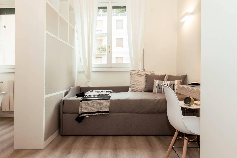 Apartment Hintown De Angeli 2 photo 18621982