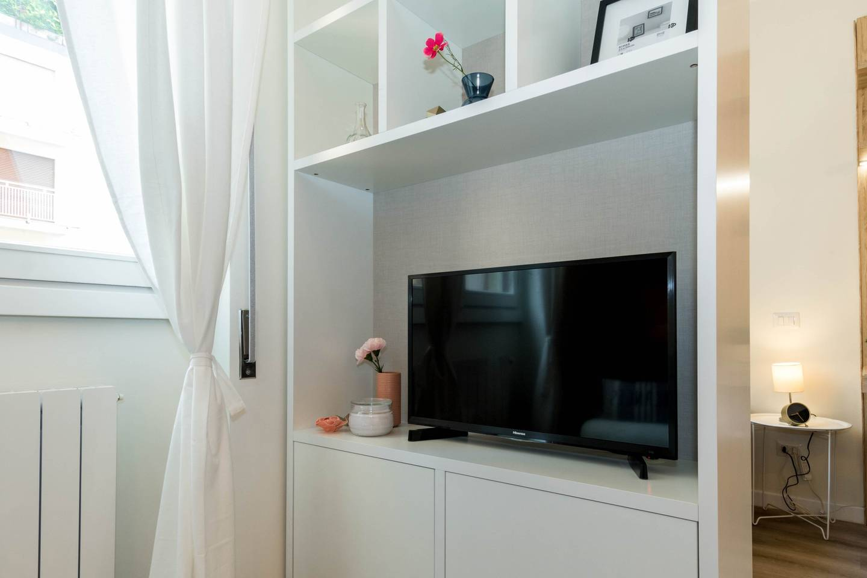 Apartment Hintown De Angeli 2 photo 18621980