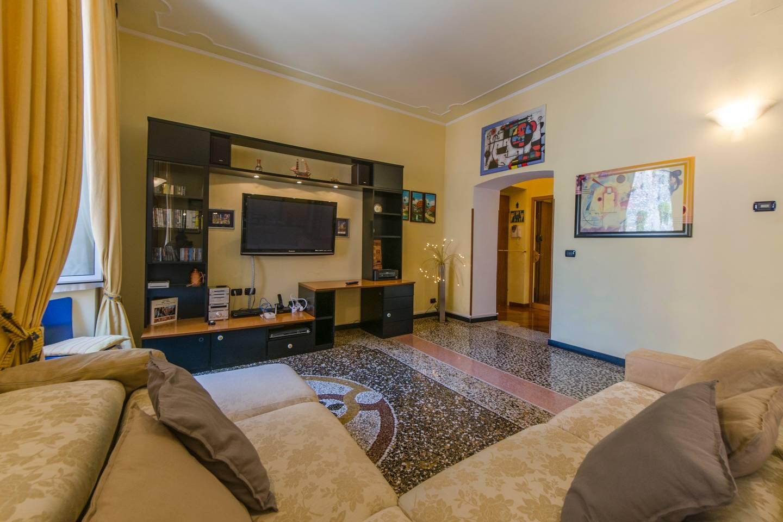 Apartment Hintown Casa Signorile in Centro photo 18672932