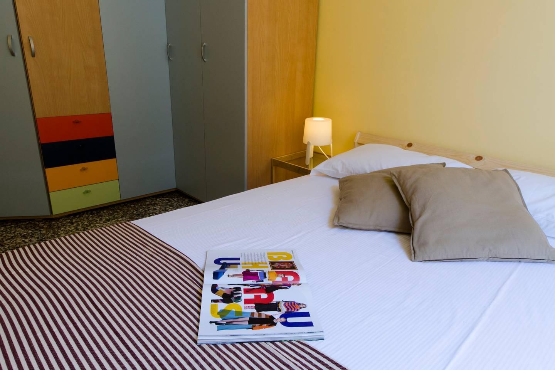 Apartment Hintown Casa Signorile in Centro photo 18565703