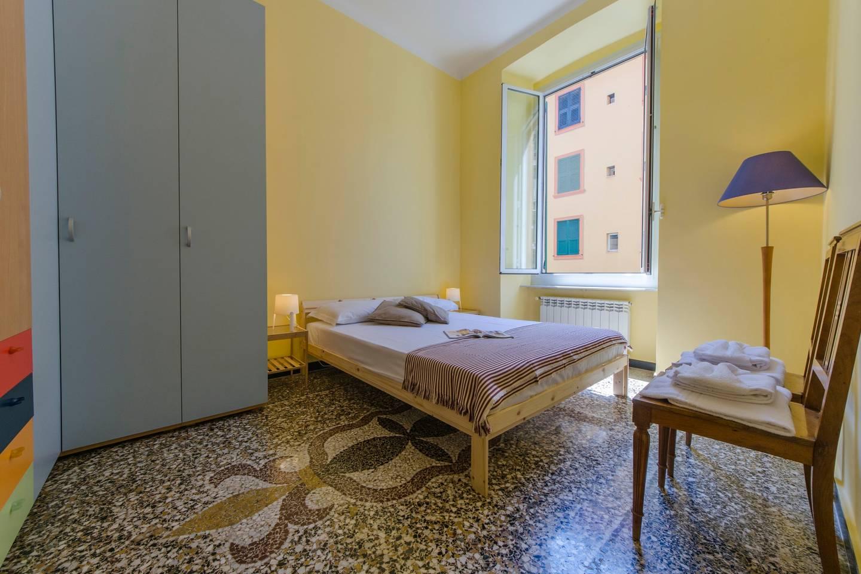 Apartment Hintown Casa Signorile in Centro photo 18721285