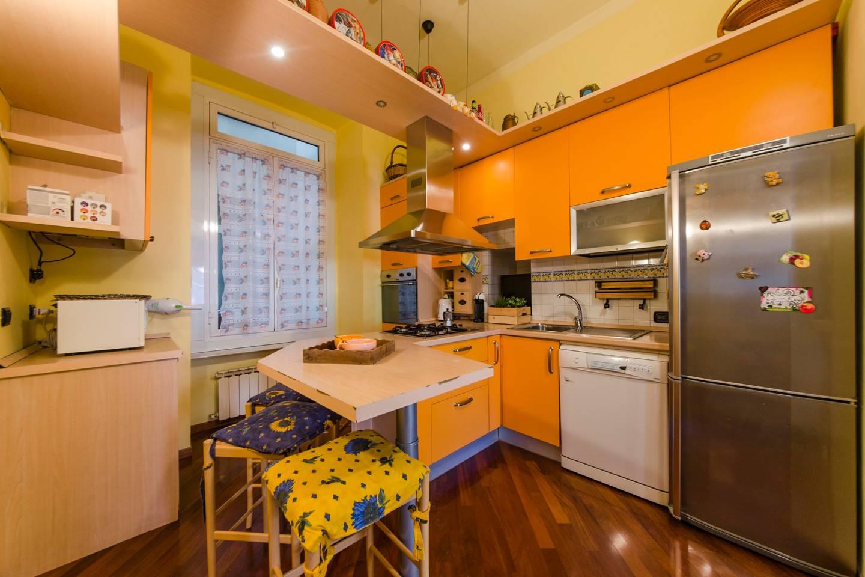 Apartment Hintown Casa Signorile in Centro photo 18565705