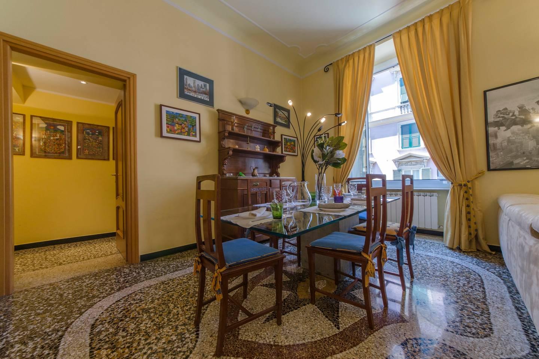 Apartment Hintown Casa Signorile in Centro photo 18672930