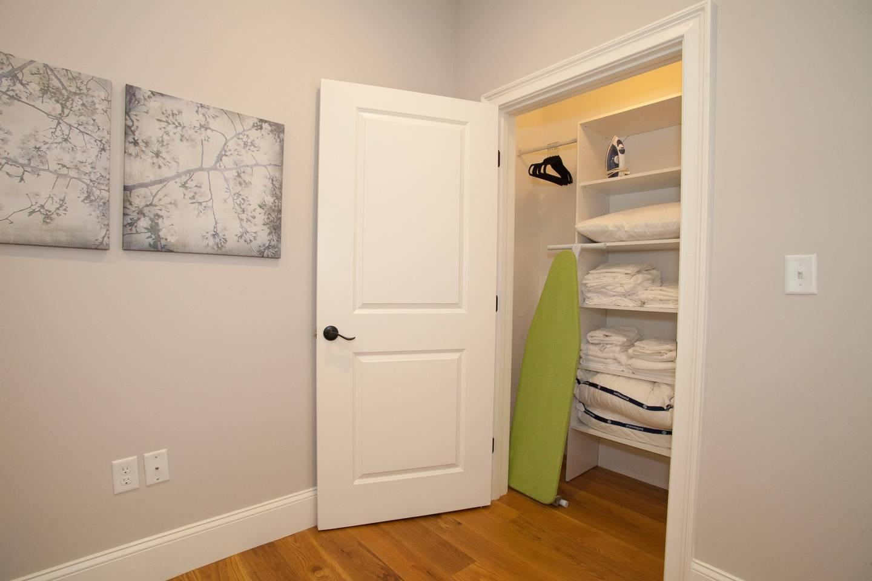 Apartment Luxury Condo Downtown Boston Sleeps 10 3 Full Bath photo 16493332