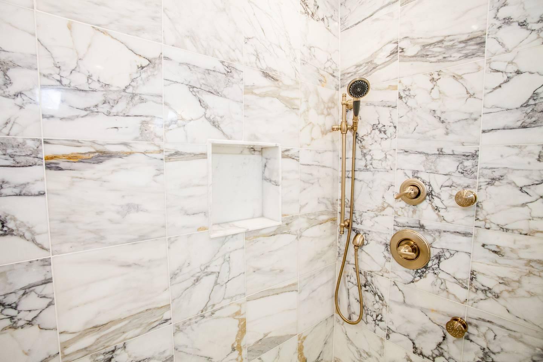 Luxury Condo Downtown Boston Sleeps 10 3 Full Bath photo 16894210