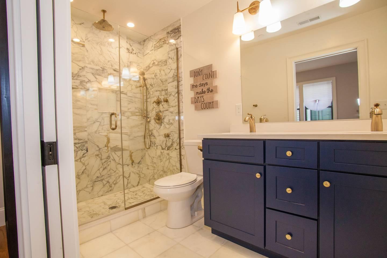 Luxury Condo Downtown Boston Sleeps 10 3 Full Bath photo 16814000