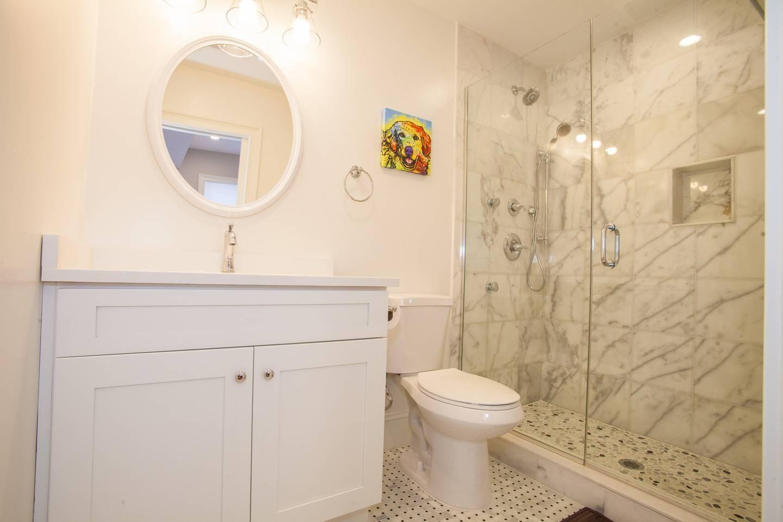 Apartment Luxury Condo Downtown Boston Sleeps 10 3 Full Bath photo 16894218
