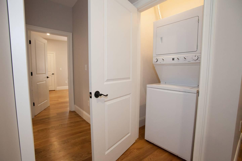 Apartment Luxury Condo Downtown Boston Sleeps 10 3 Full Bath photo 16894238