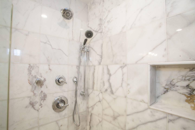 Apartment Luxury Condo Downtown Boston Sleeps 10 3 Full Bath photo 16894220