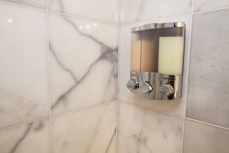 Apartment Luxury Condo Downtown Boston Sleeps 10 3 Full Bath photo 16705500