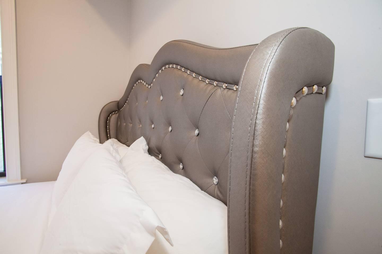 Apartment Luxury Condo Downtown Boston Sleeps 10 3 Full Bath photo 16894216