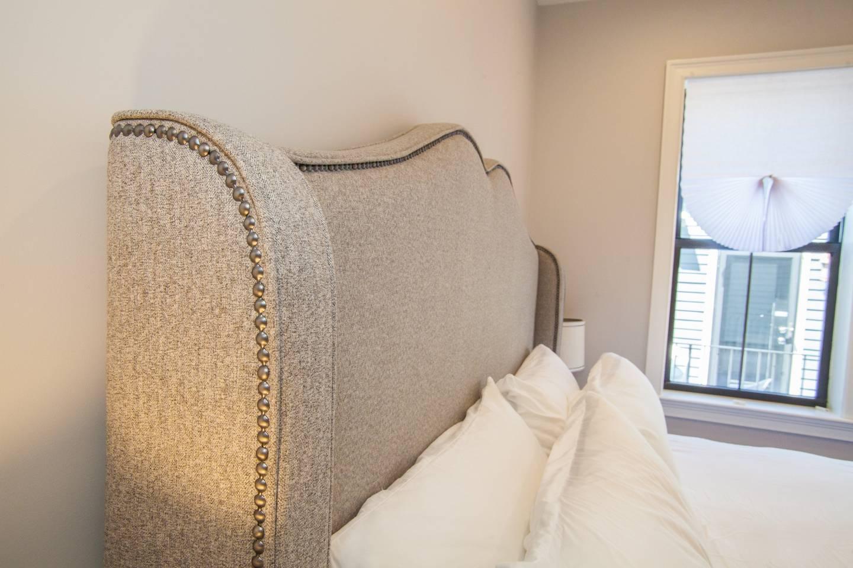 Apartment Luxury Condo Downtown Boston Sleeps 10 3 Full Bath photo 16894222