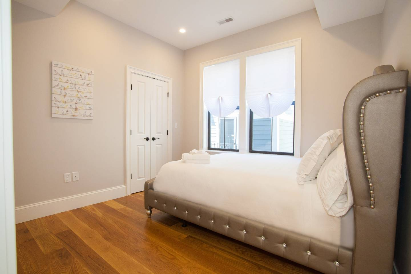 Luxury Condo Downtown Boston Sleeps 10 3 Full Bath photo 13809427
