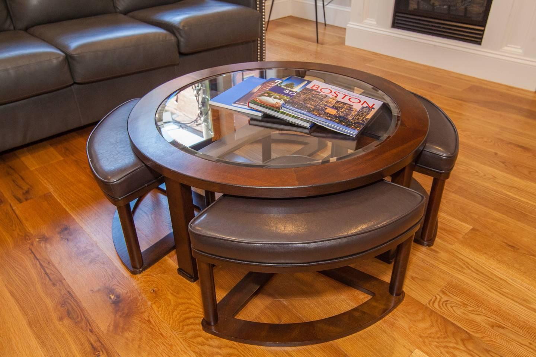 Apartment Luxury Condo Downtown Boston Sleeps 10 3 Full Bath photo 16894236