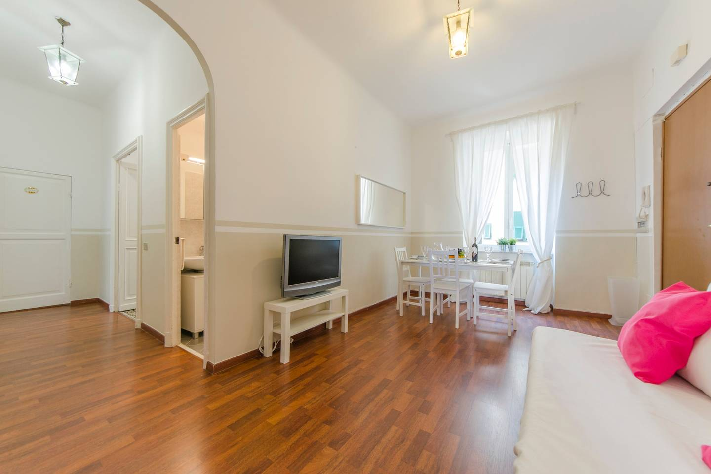 Hintown Corso Torino for Business and Families photo 15628343