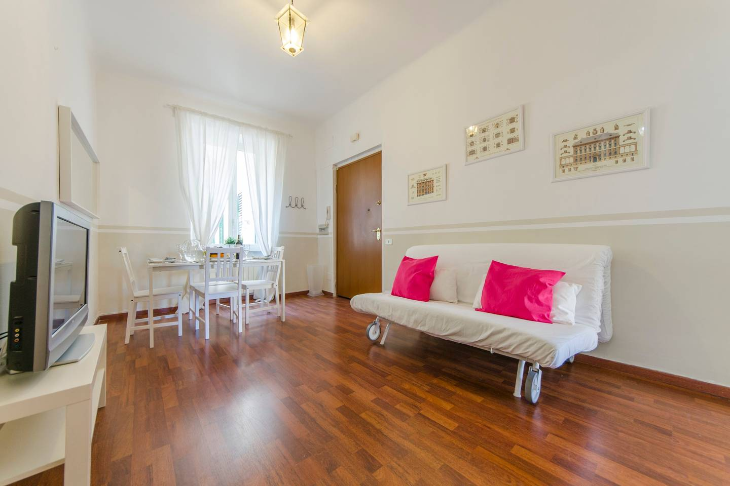 Hintown Corso Torino for Business and Families photo 13840188