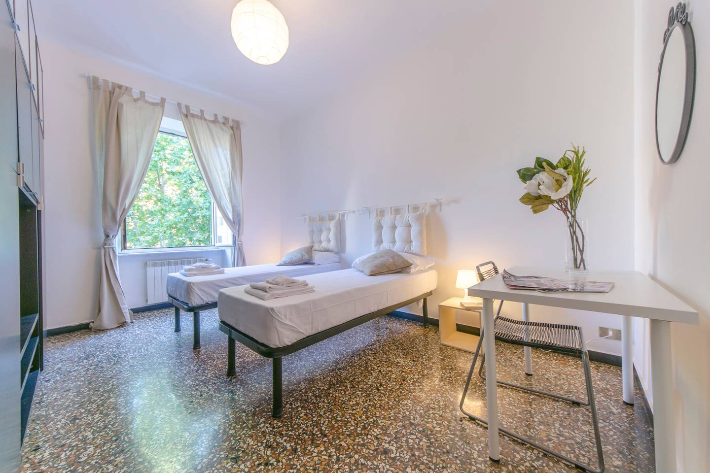 Hintown Corso Torino for Business and Families photo 16229081
