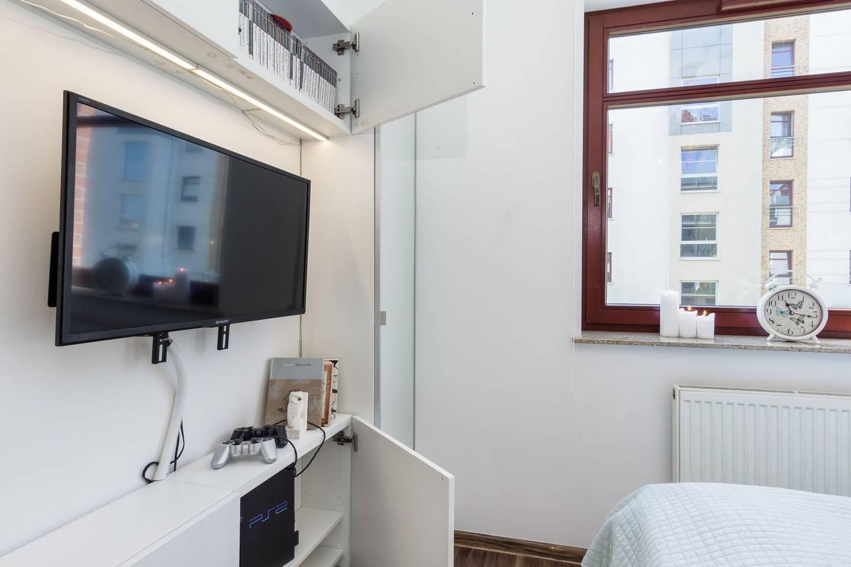 Apartment Aquarius photo 18977420