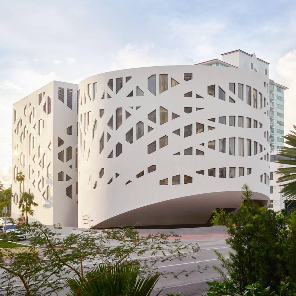 Cozy Apartment MIAMI BEACH, 2min walk to the Beach photo 8580658