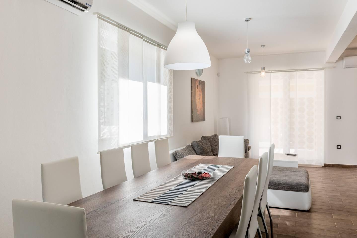 Apartment Villa in Zartinj photo 16960030
