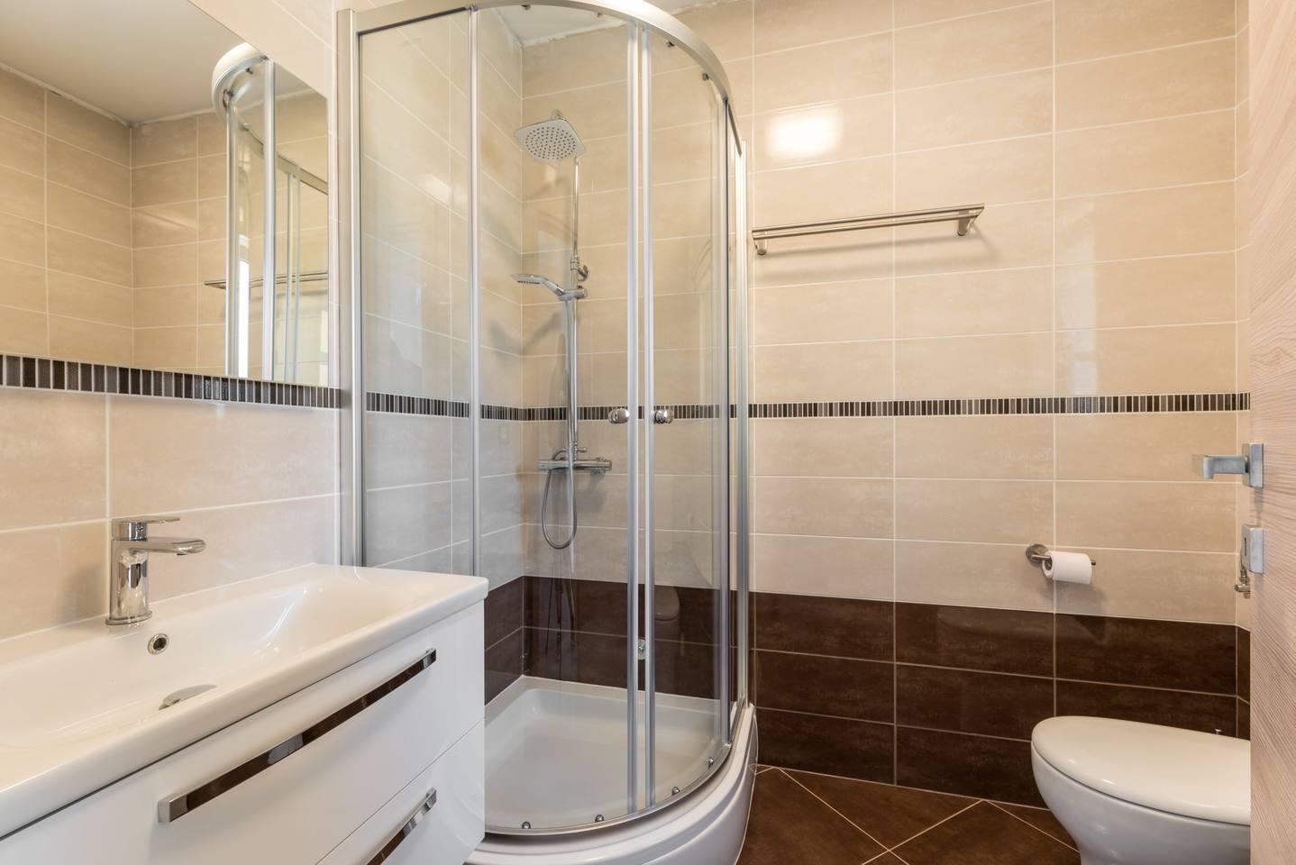 Apartment Villa in Zartinj photo 25618469