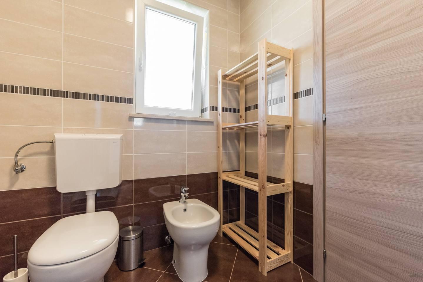 Apartment Villa in Zartinj photo 25599848
