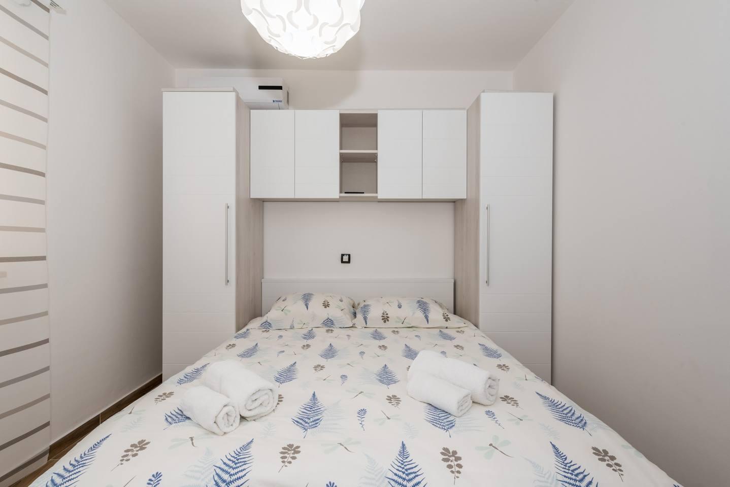 Apartment Villa in Zartinj photo 25599844