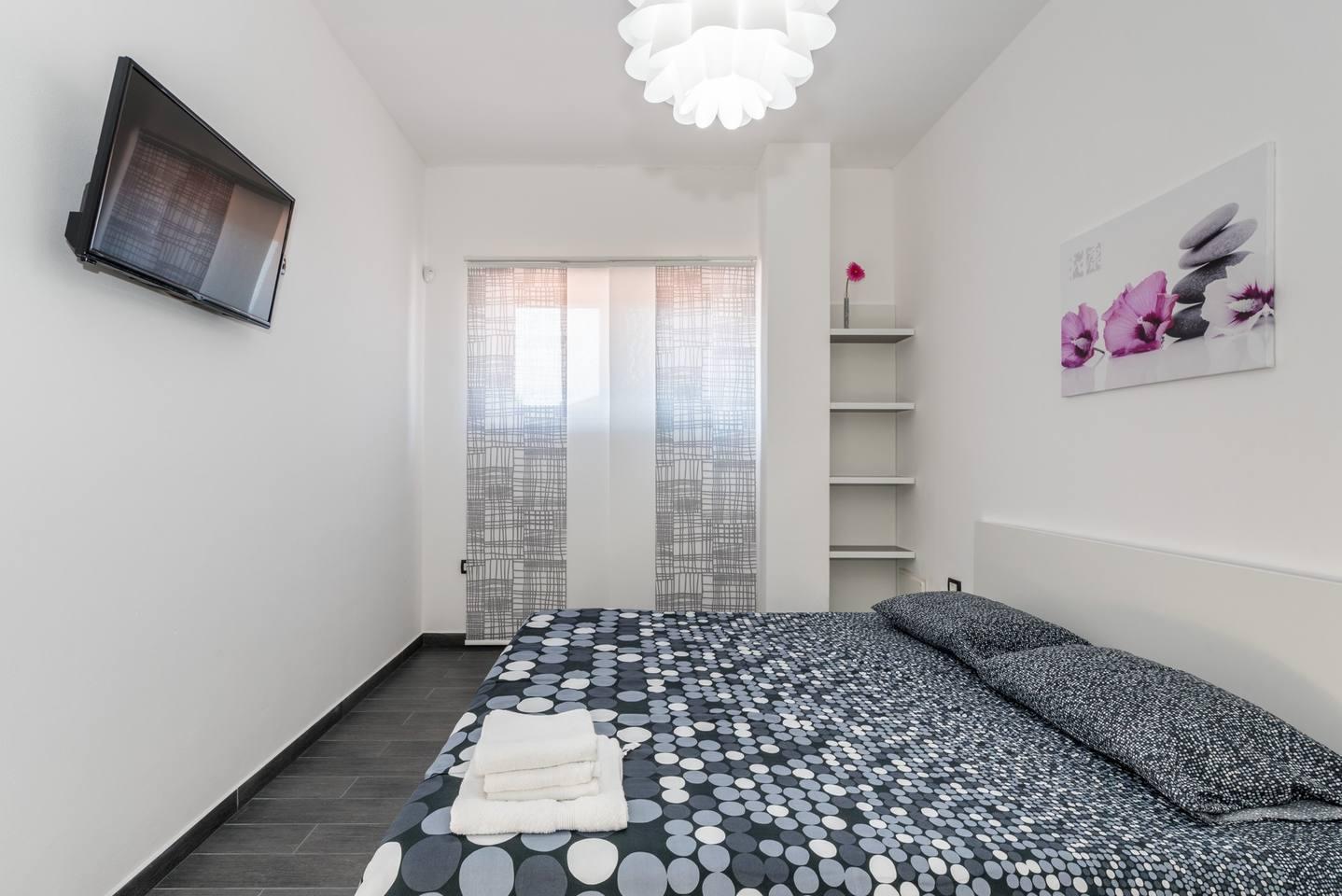 Apartment Villa in Zartinj photo 16921203