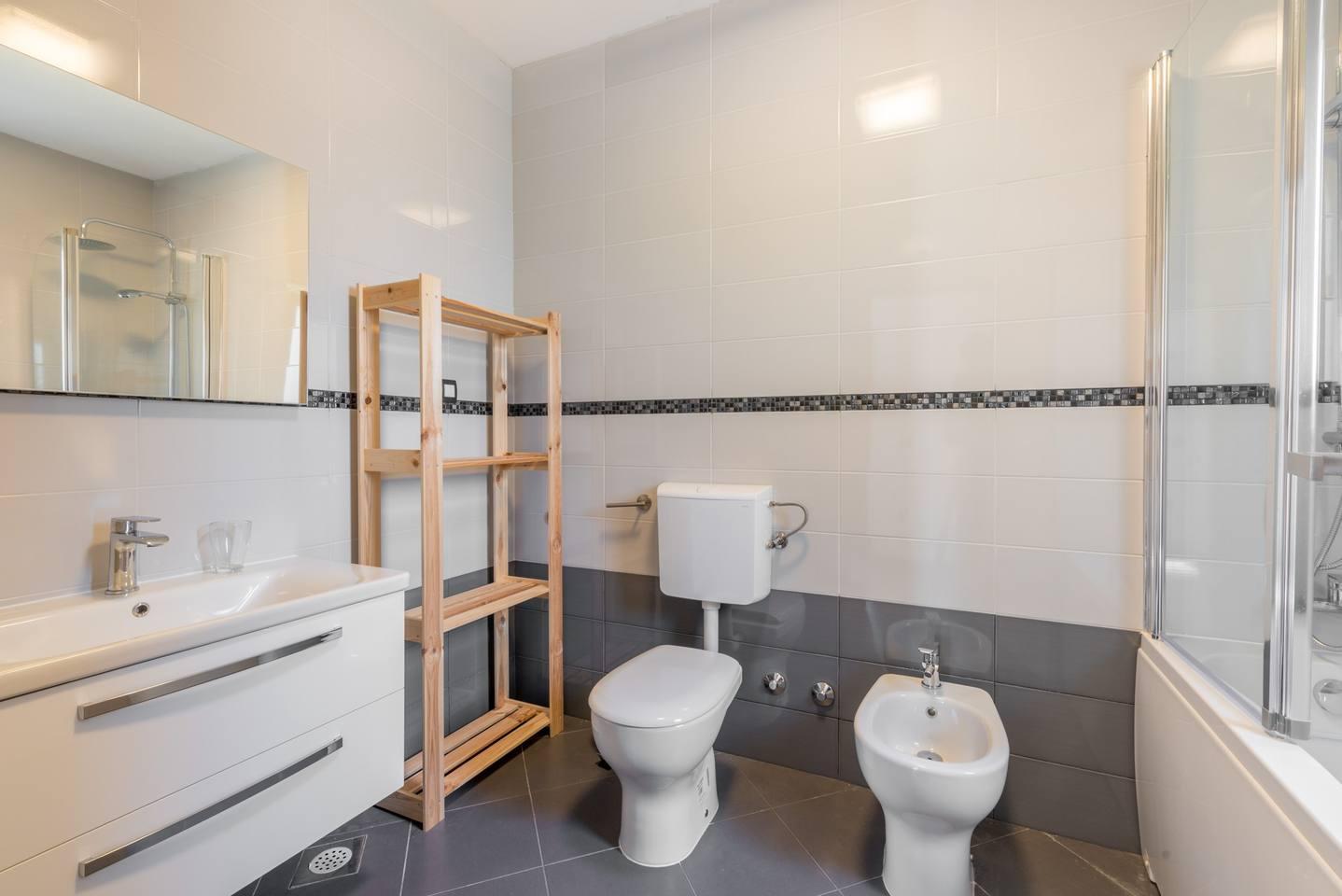 Apartment Villa in Zartinj photo 16921211