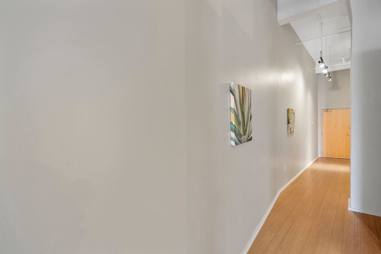Apartment Gorgeous WashAve Loft Walkable  photo 16981268