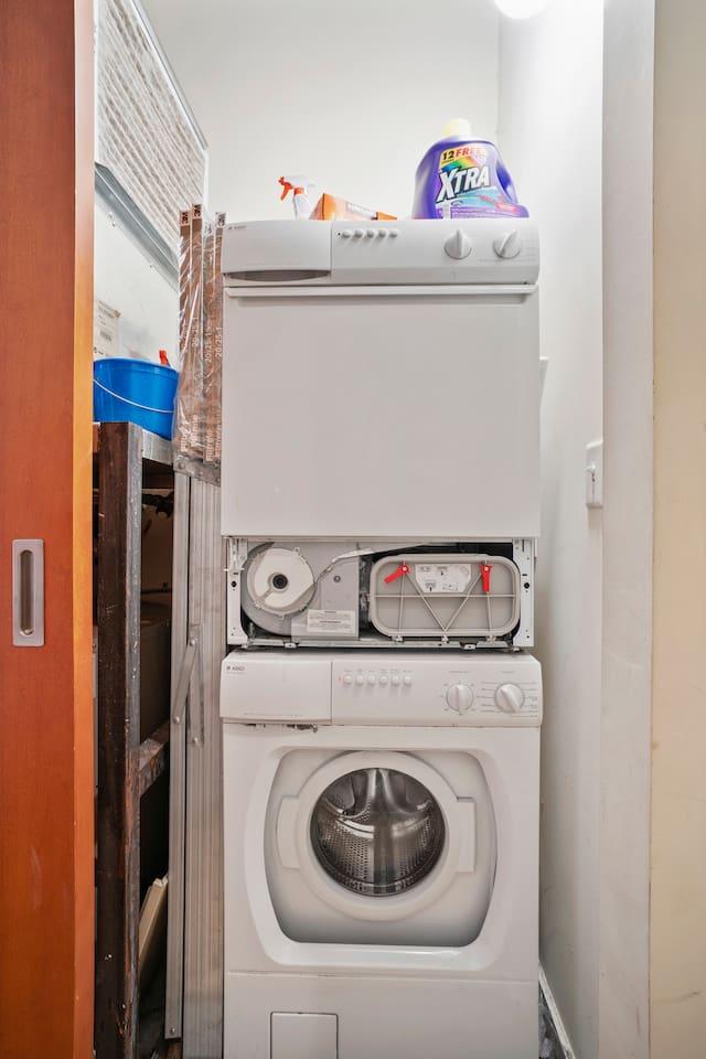 Apartment Gorgeous WashAve Loft Walkable  photo 17072473