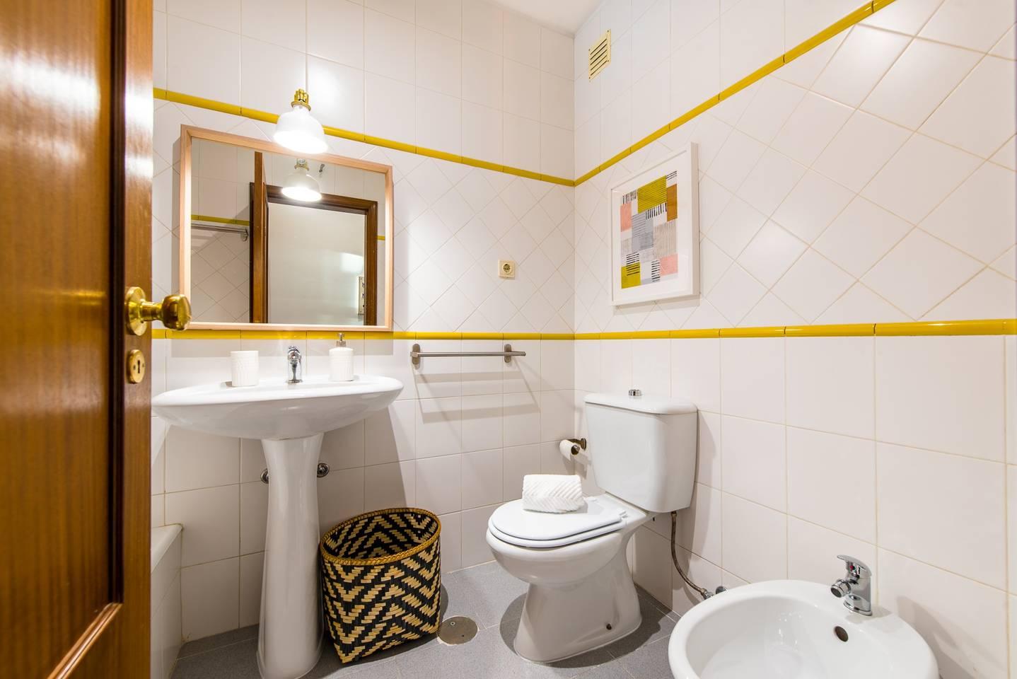 Apartment DA Home - Cedofeita Art Studio photo 16944680