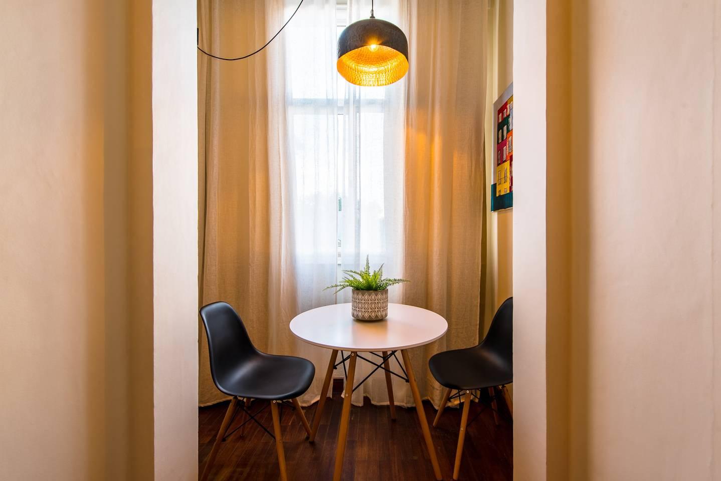 Apartment DA Home - Cedofeita Art Studio photo 16944682