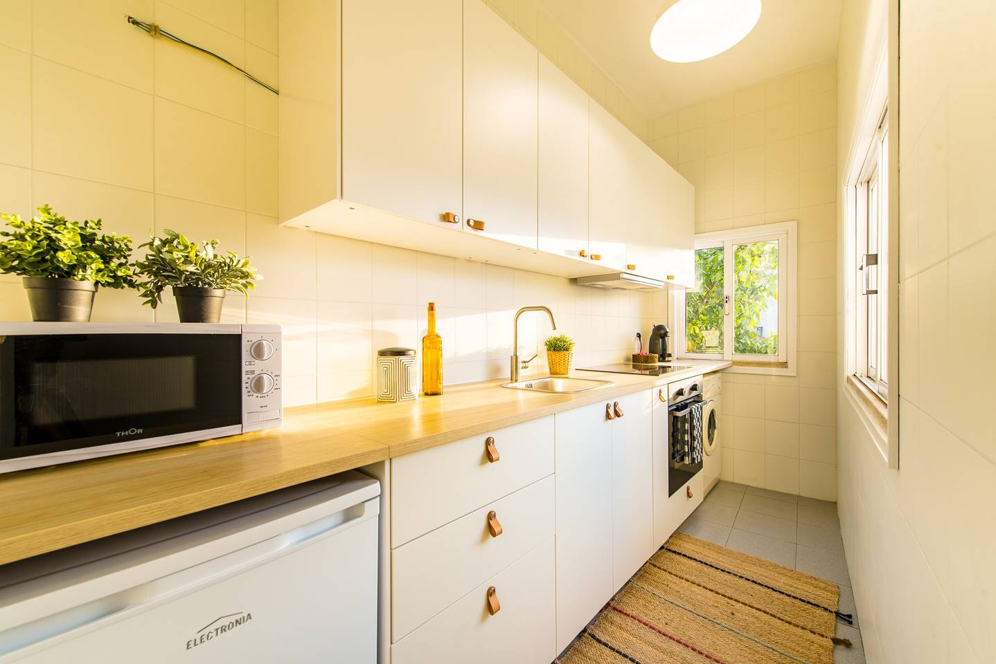 Apartment DA Home - Cedofeita Art Studio photo 16979241