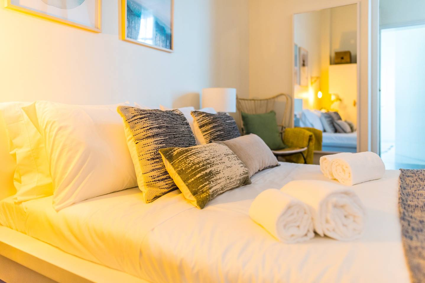 Apartment DA Home - Cedofeita Art Studio photo 16945995