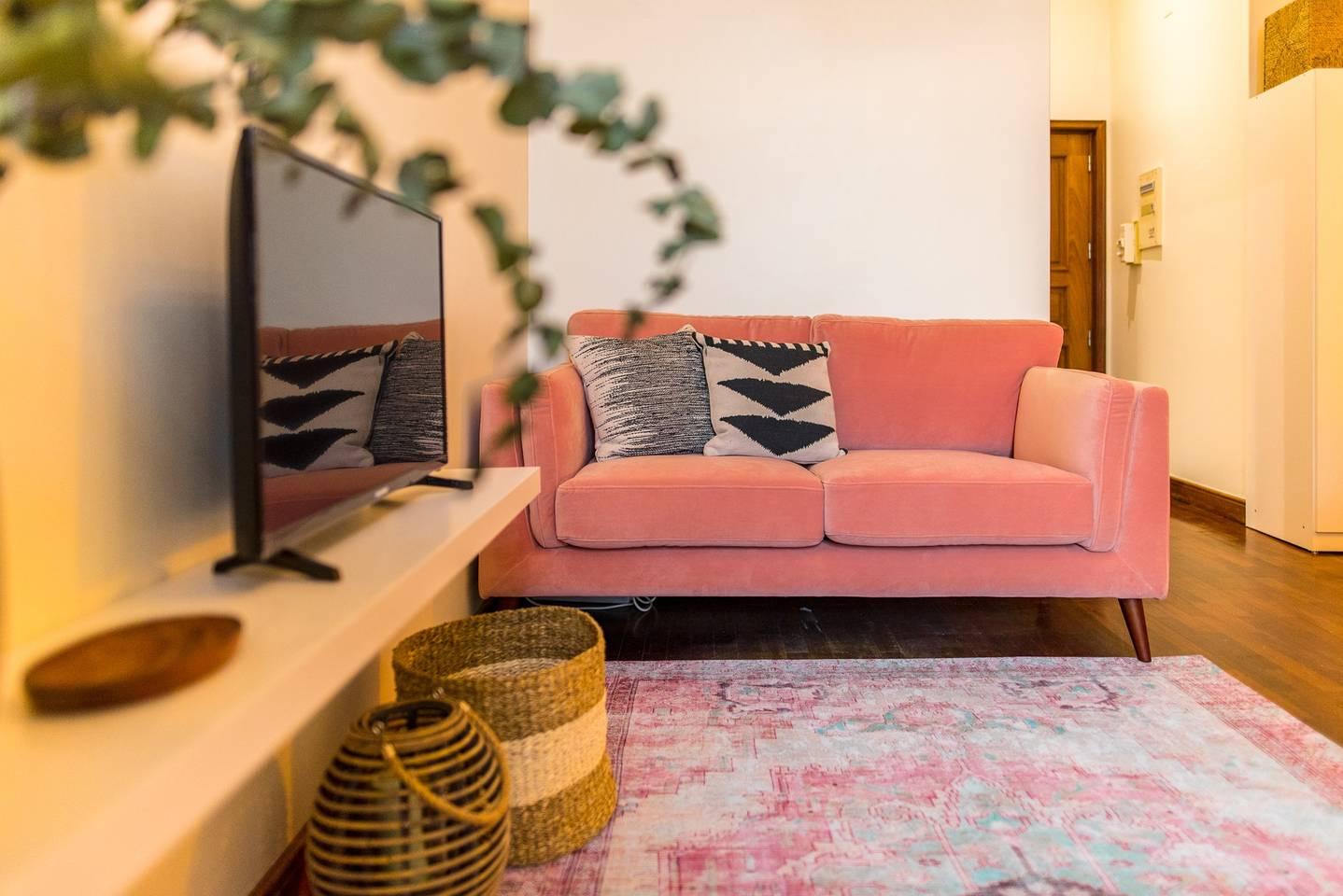 Apartment DA Home - Cedofeita Art Studio photo 17069172