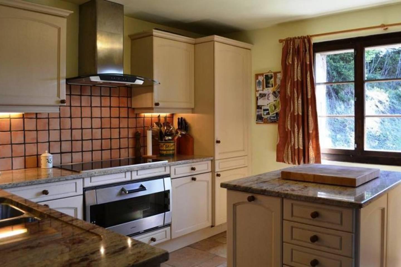 Apartment Wonderful chalet  Beautiful view photo 28502316