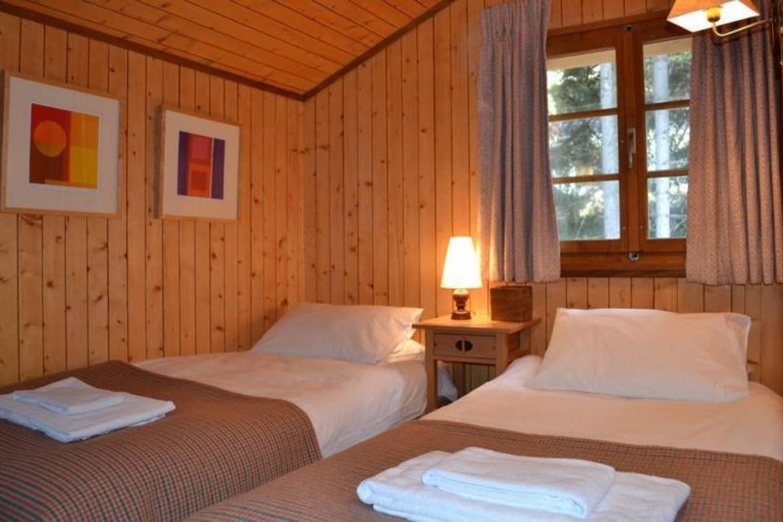 Apartment Wonderful chalet  Beautiful view photo 25602918