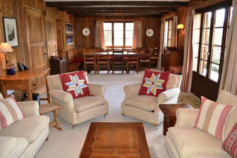 Apartment Wonderful chalet  Beautiful view photo 28502321