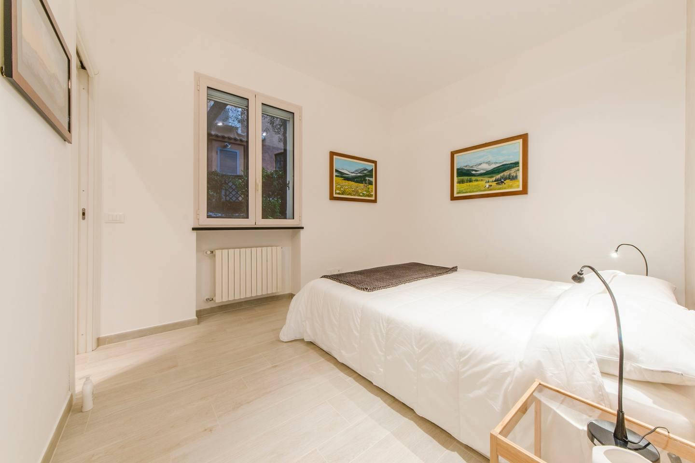 Apartment Hintown Golf Garlenda - Charming Villa Guest House photo 18309931
