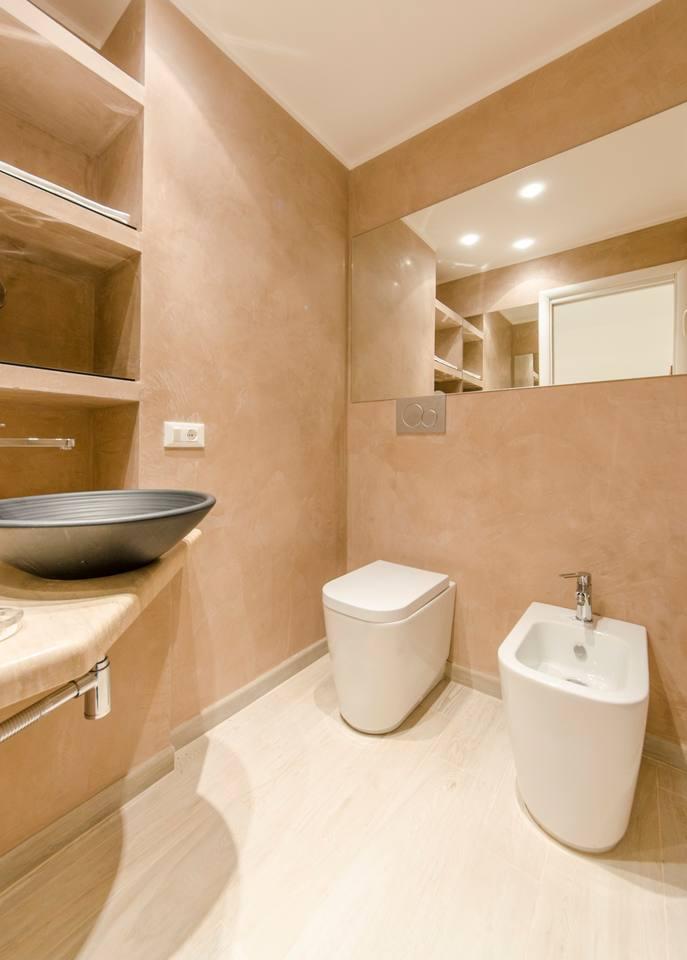 Apartment Hintown Golf Garlenda - Charming Villa Guest House photo 18543055